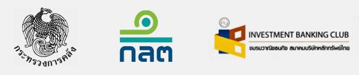 three-company-logo